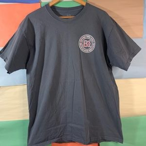 Fruit of The Loom tee shirt size XL